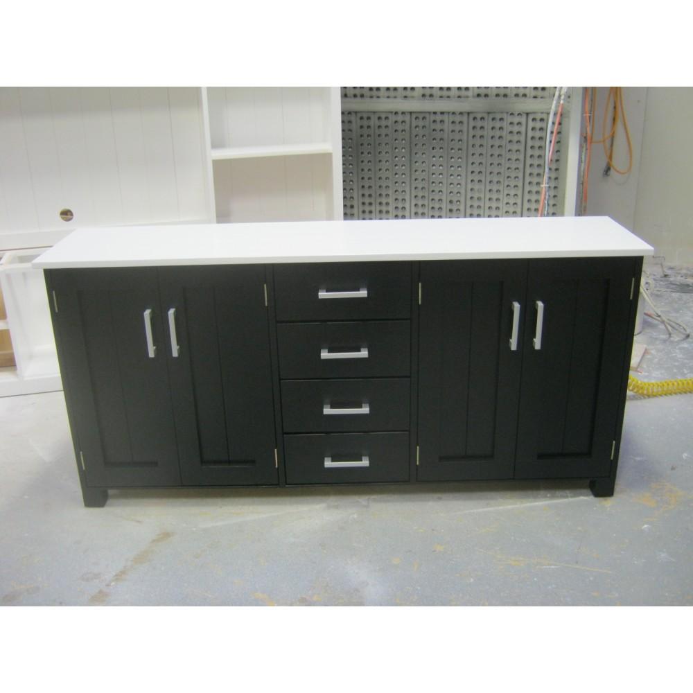 Custom Buffet(BK2)