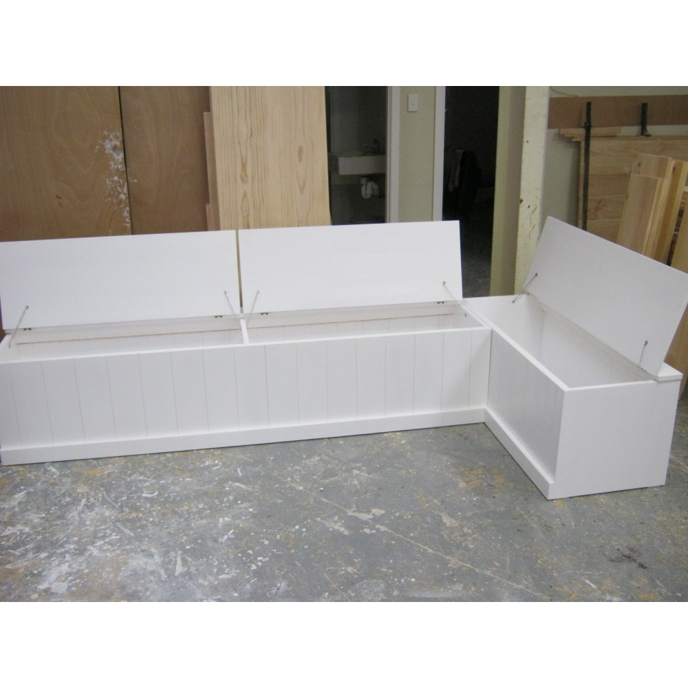 End of bed bench nz full size of pull out bed intended for for Window designs nz