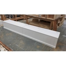 Custom Window Seat (W7)