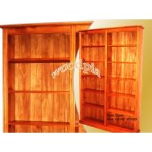 Bookcase(2100*1500)