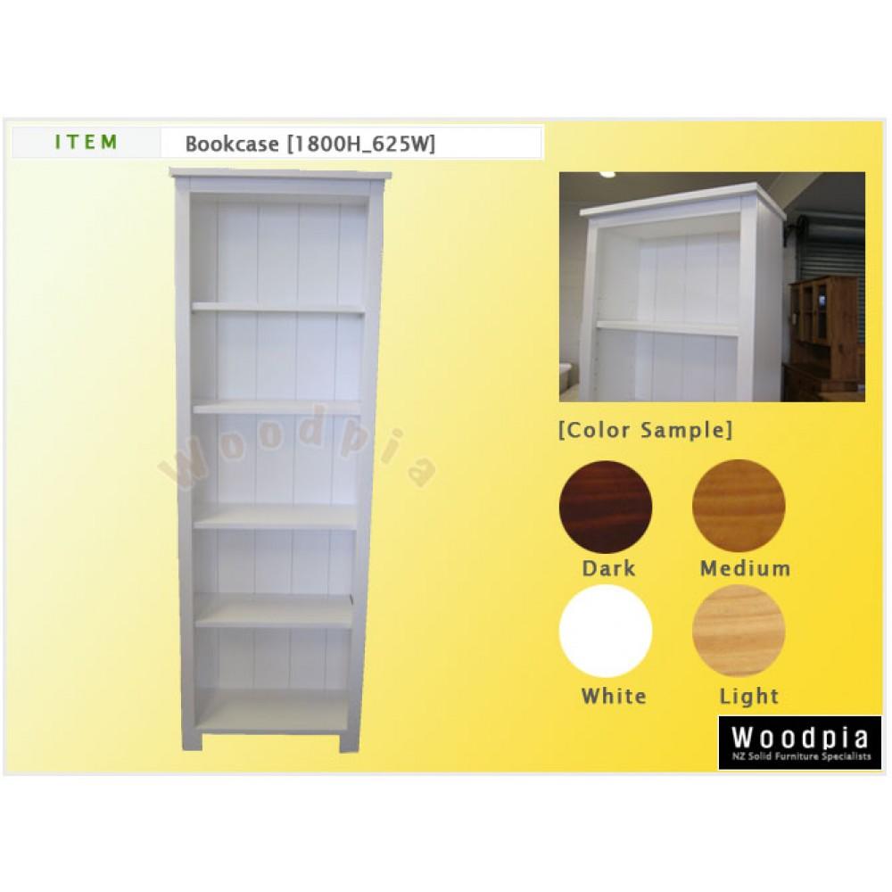 Bookcase(1800*625)WL