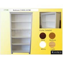 Bookcase(1800*925)WL