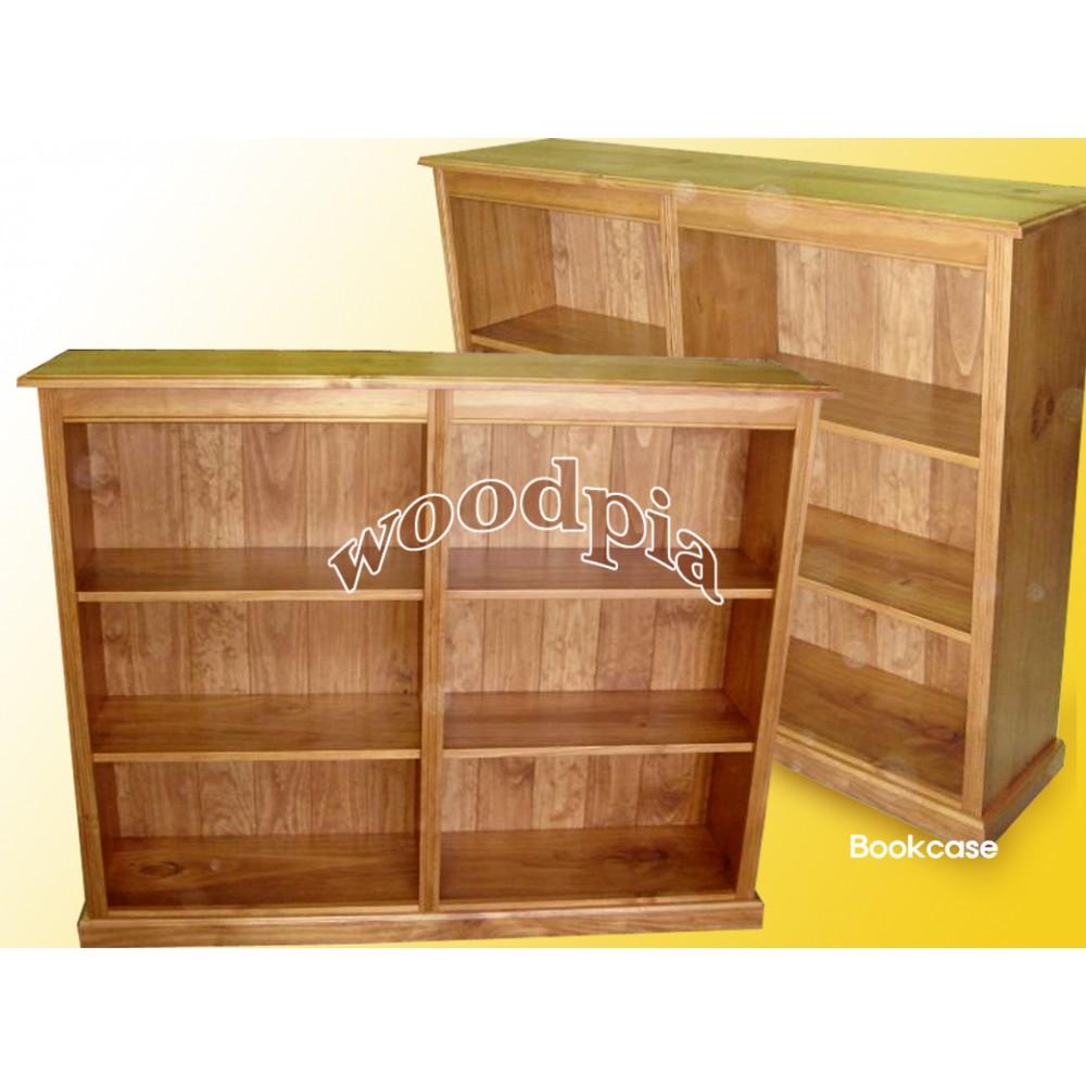 Bookcase(1200*1500)
