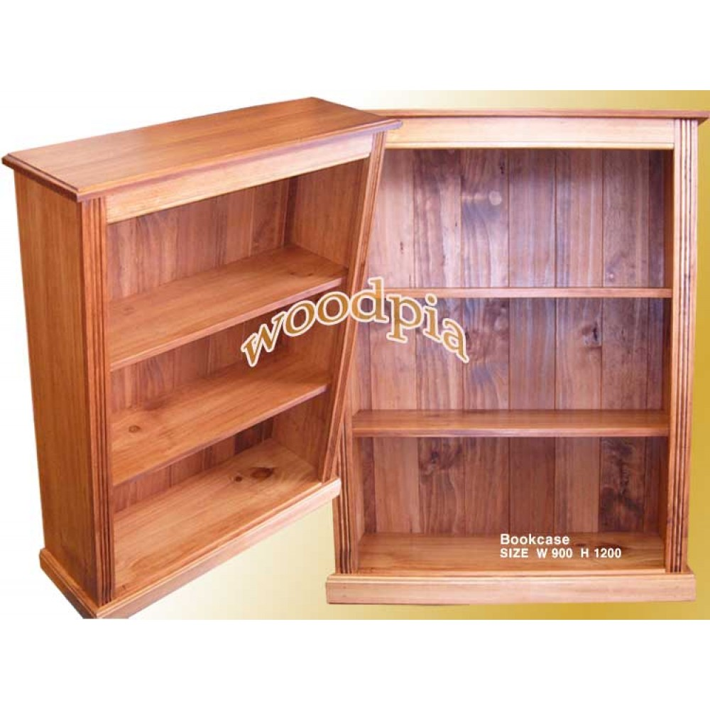Bookcase(1200*945)