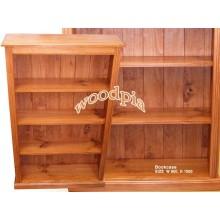 Bookcase(1500*945)
