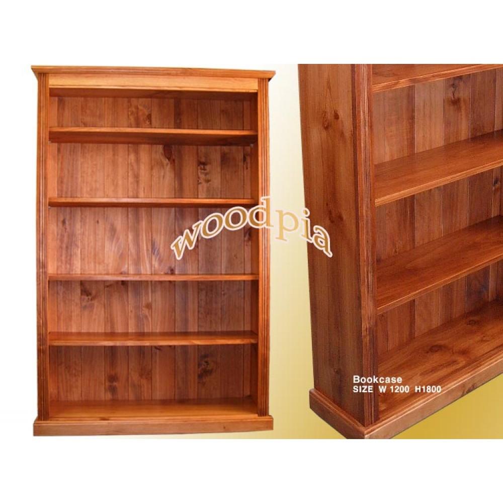 Bookcase(1800*1200)