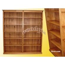 Bookcase(2100*1800)