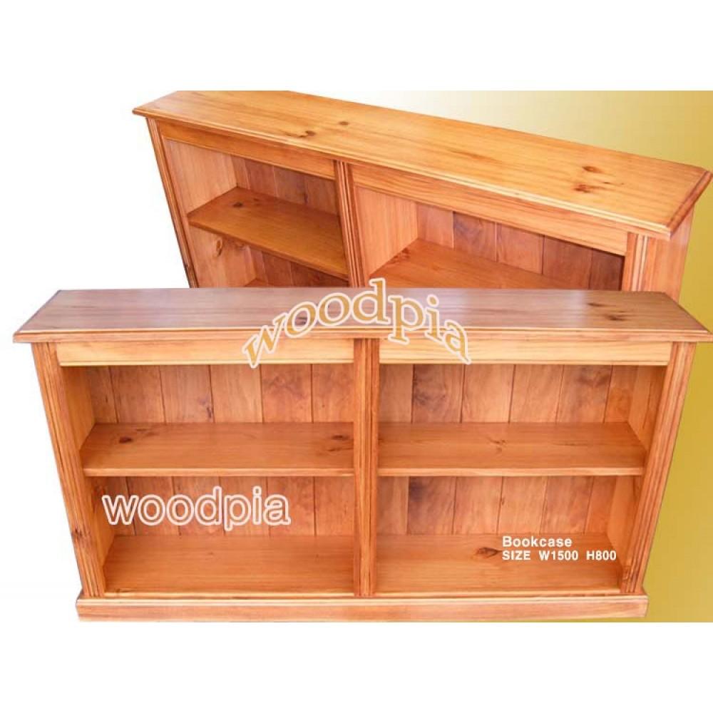 Bookcase(800*1500)