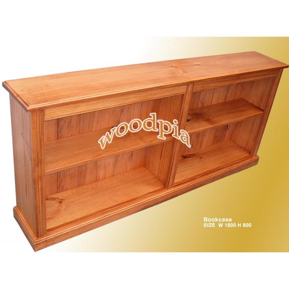 Bookcase(800*1800)