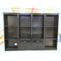 Custom Bookcase(BK1)