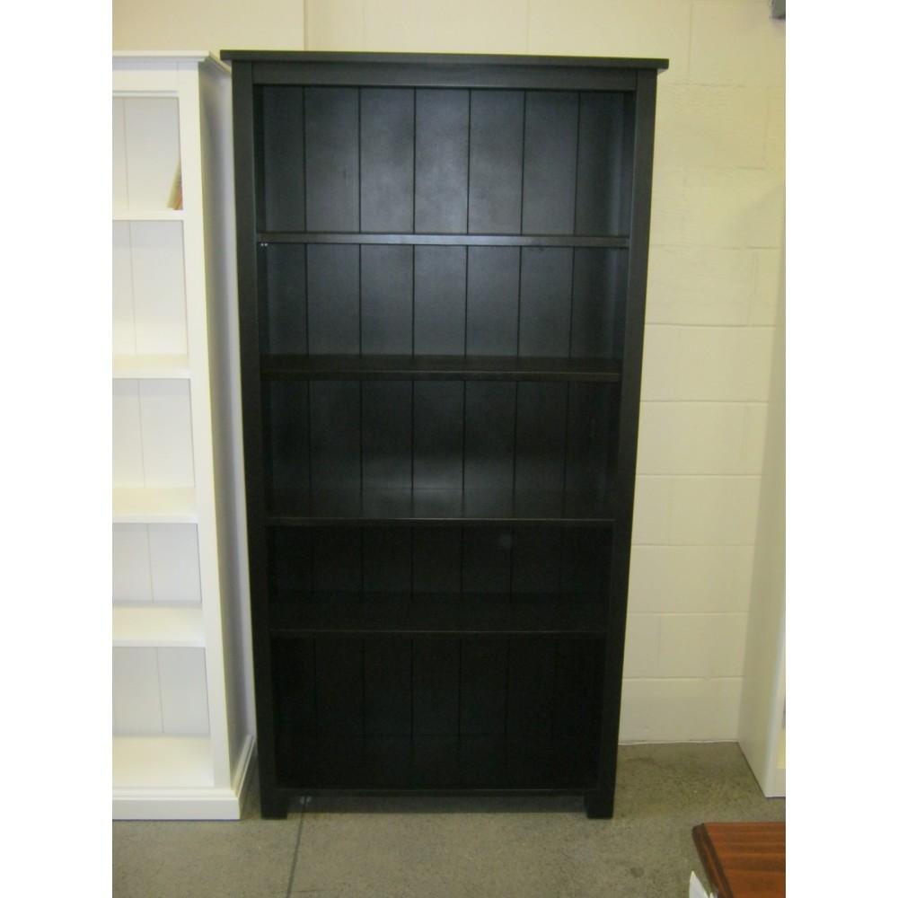 Bookcase(1800*925)BKL