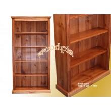 Bookcase(1800*945)