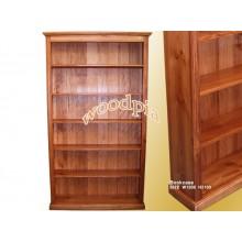 Bookcase(2100*1200)