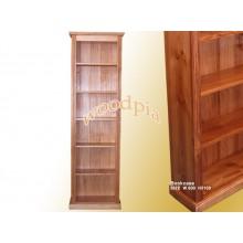 Bookcase(2100*645)