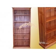 Bookcase(2100*945)