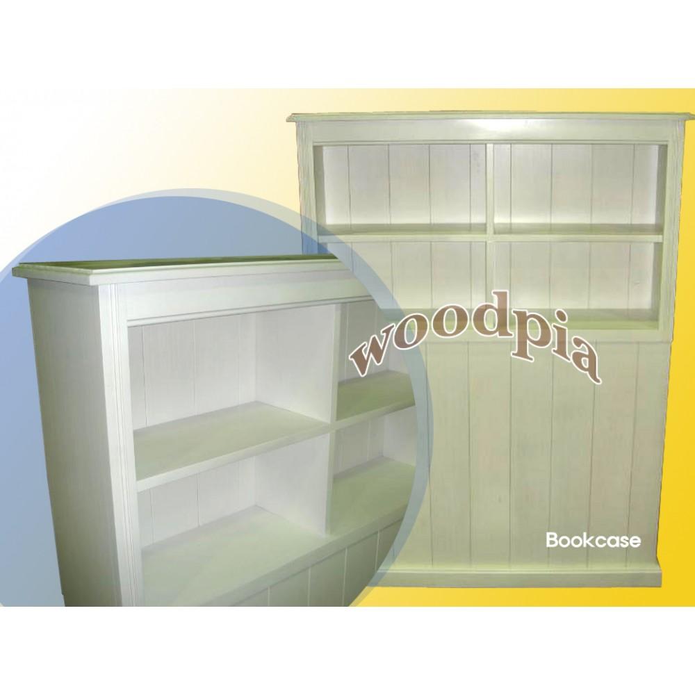 BC Headboard(W3)