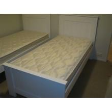 Custom Slat Bed(W2)