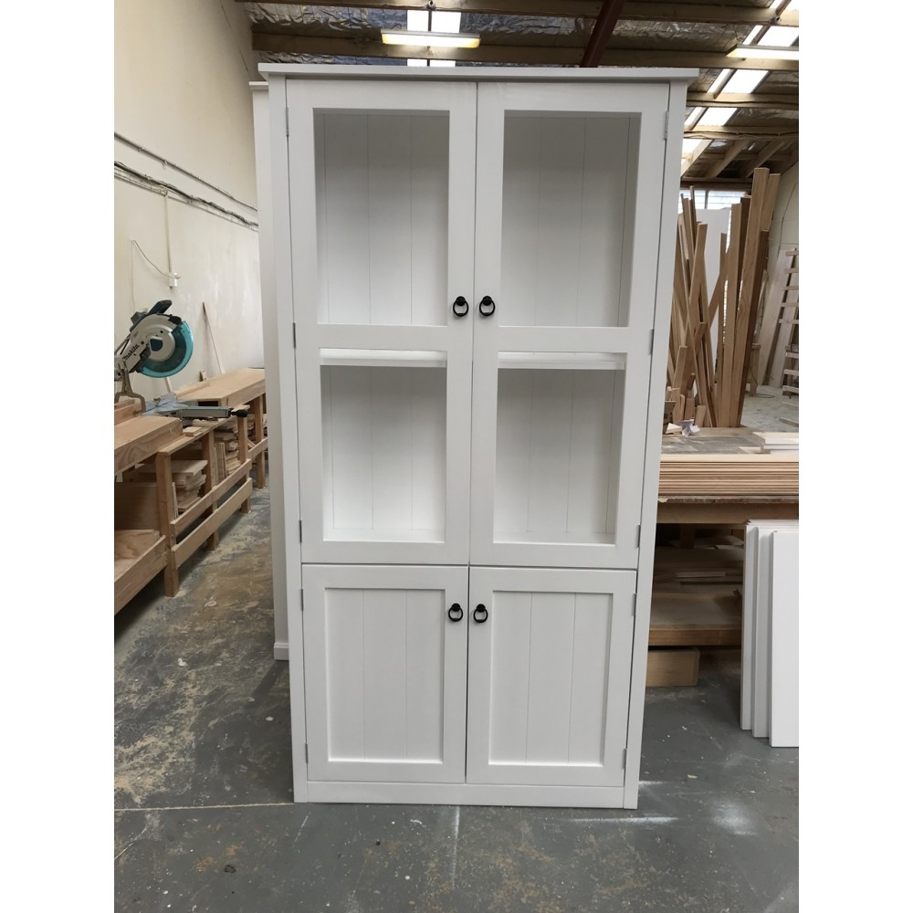 Custom Display Unit(W38)