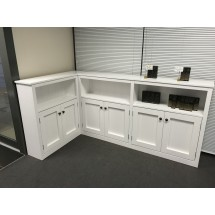Custom Display Unit(W39)
