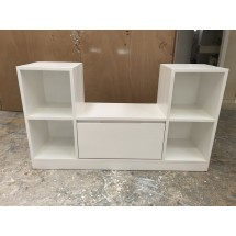 Custom Display Unit(W40)