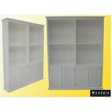 Custom Display Unit(W27)