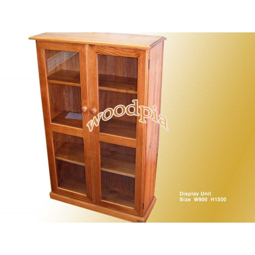 Display Unit(1500*945)