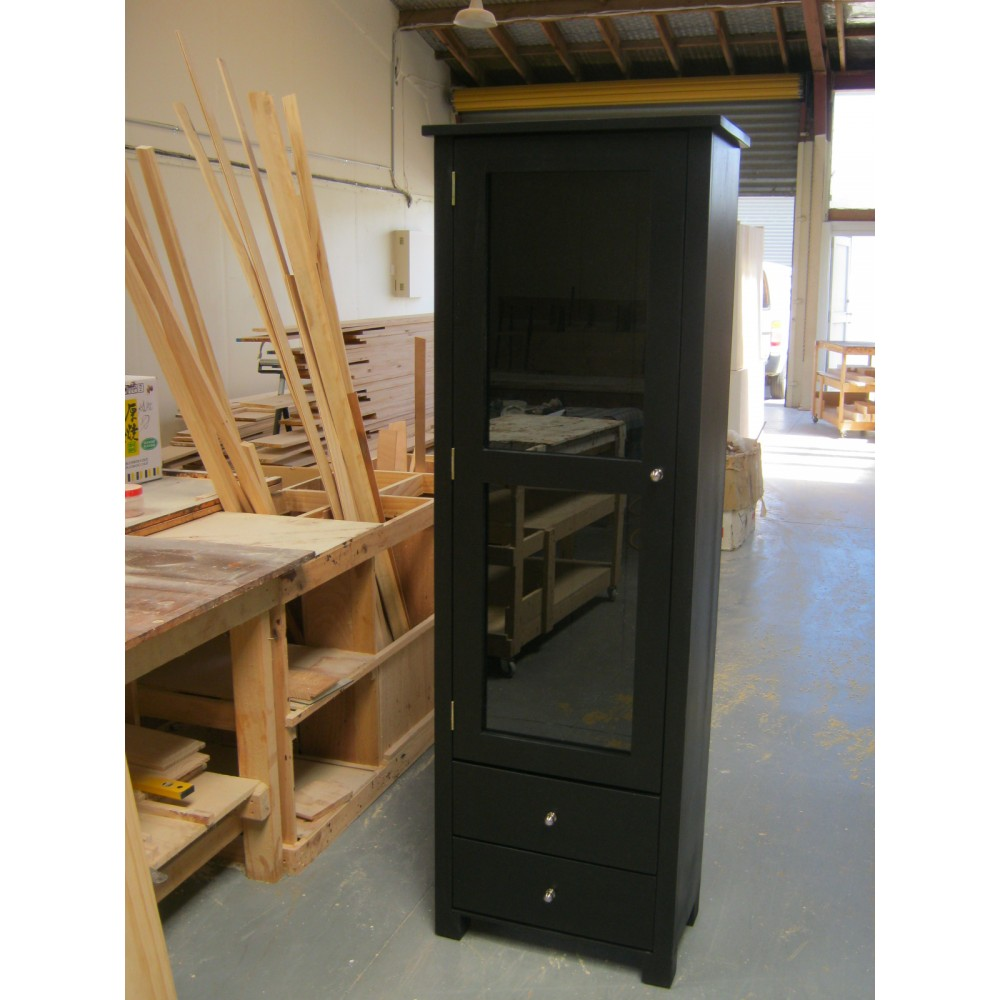 Custom Display Unit(BK1)