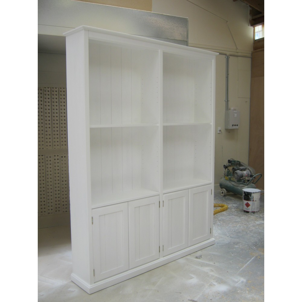 Custom Display Unit(W27)