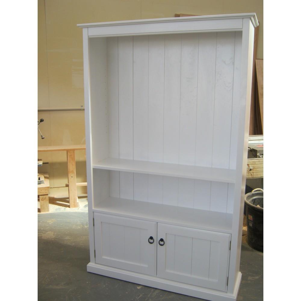 Custom Display Unit(W28)