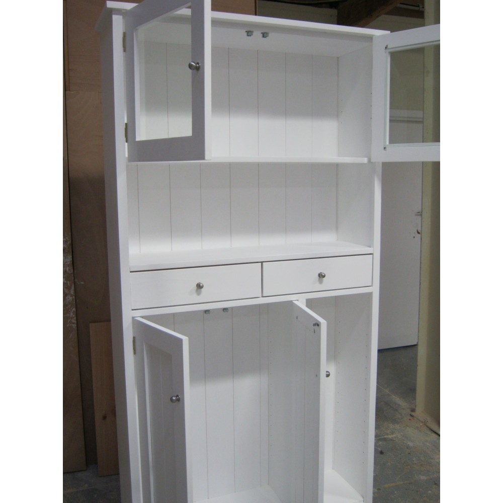 Custom Display Unit(W29)