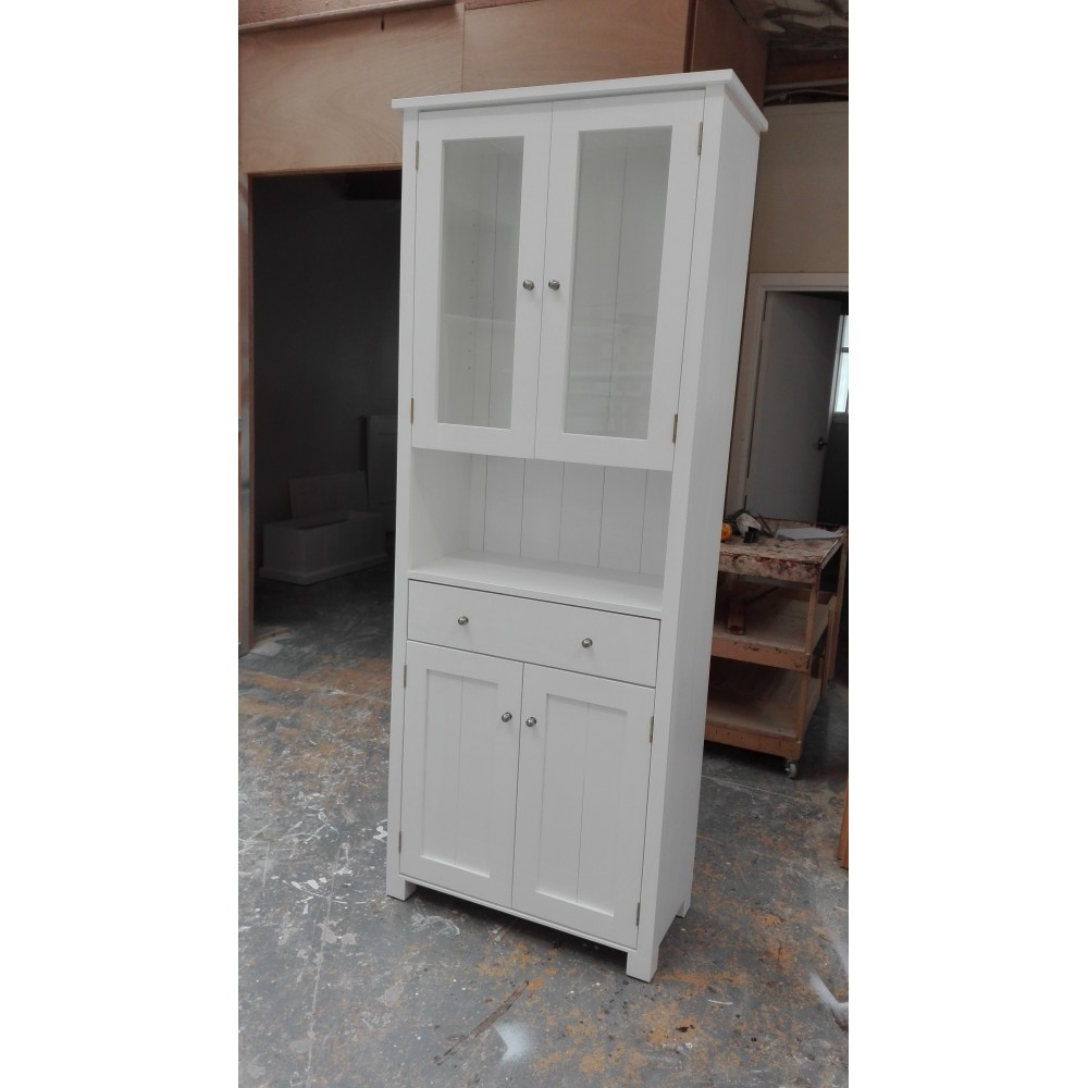 Custom Display Unit(W32)