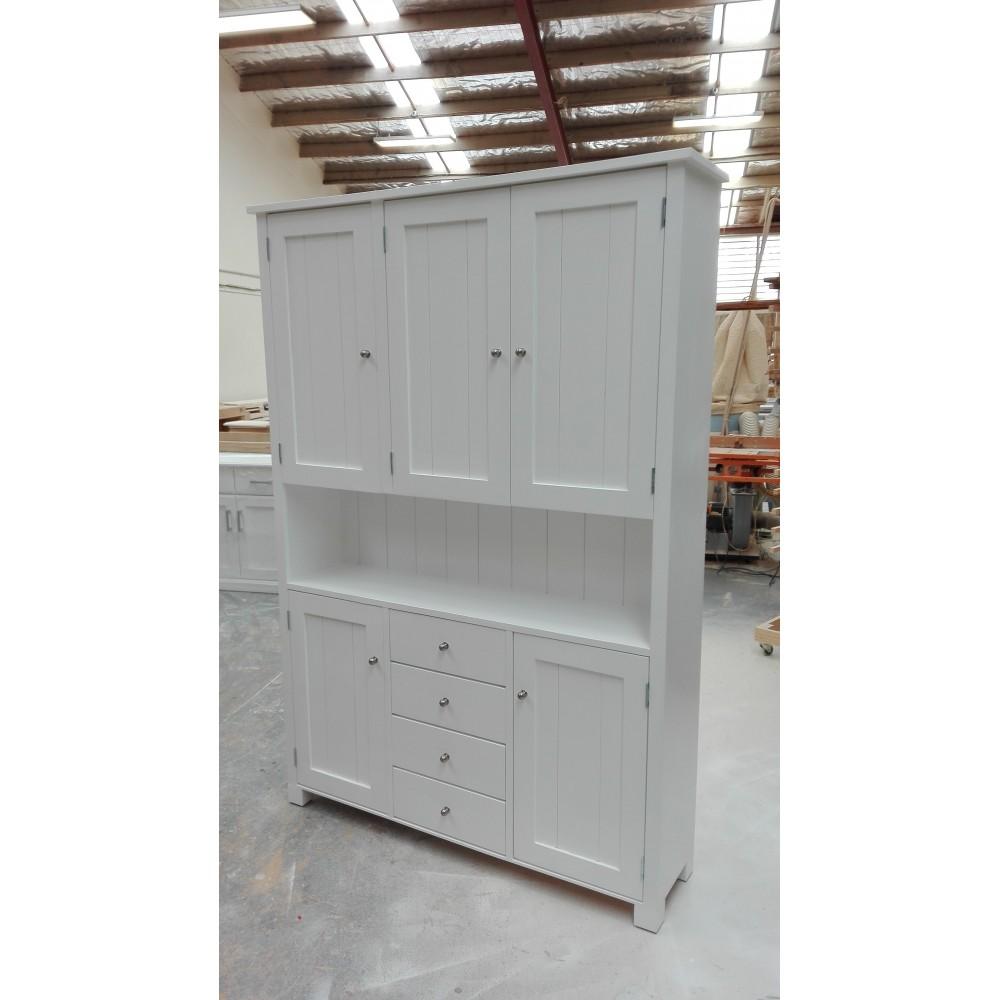 Custom Display Unit(W31)