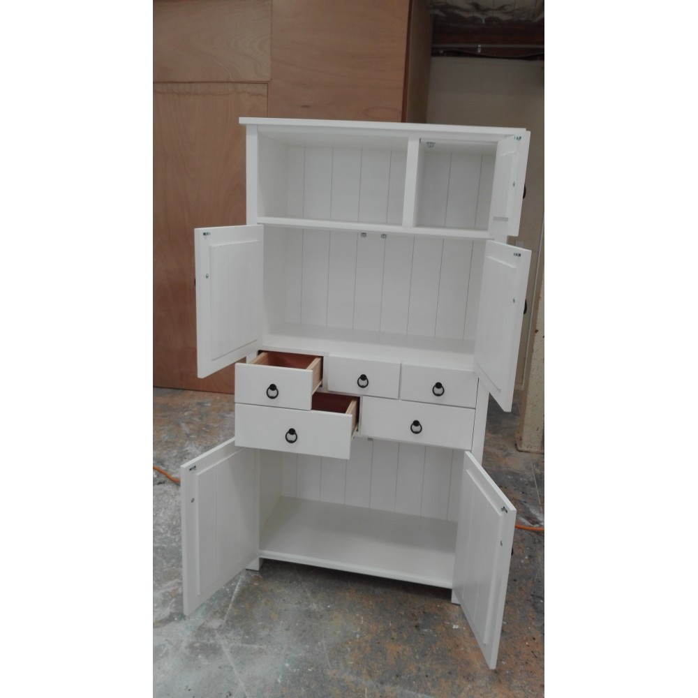 Custom Display Unit(W37)