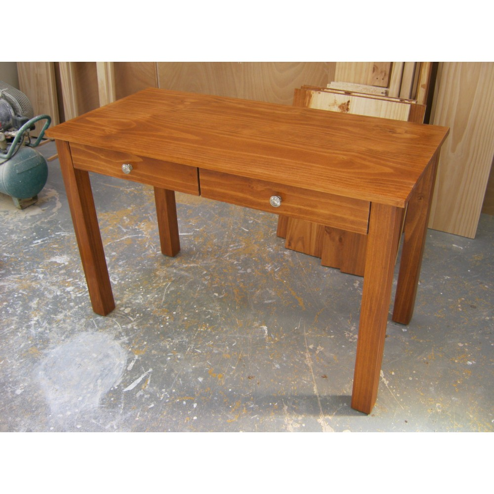 Custom Desk(#5)