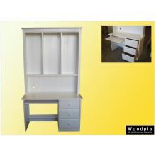 Custom Desk(W1)