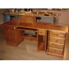 Custom Desk(#1)