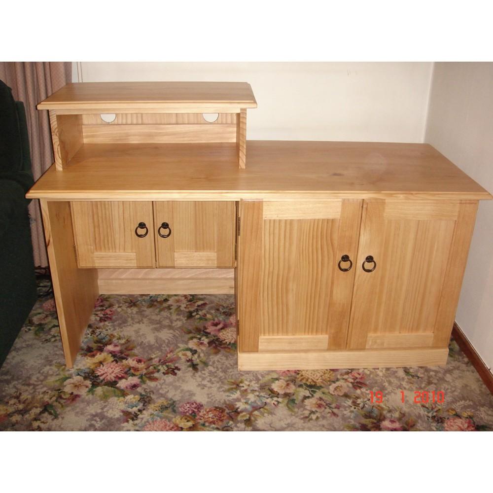 Custom Desk(#2)