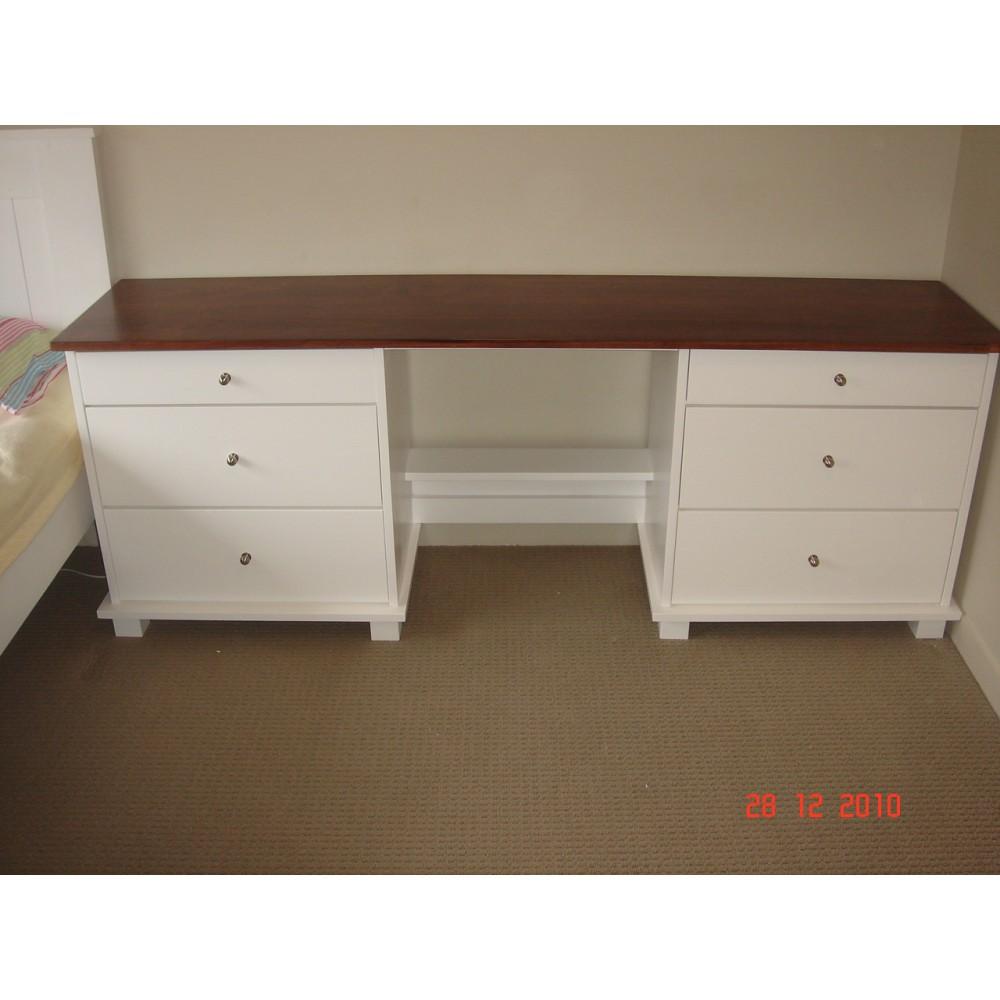 Custom Desk(W4)