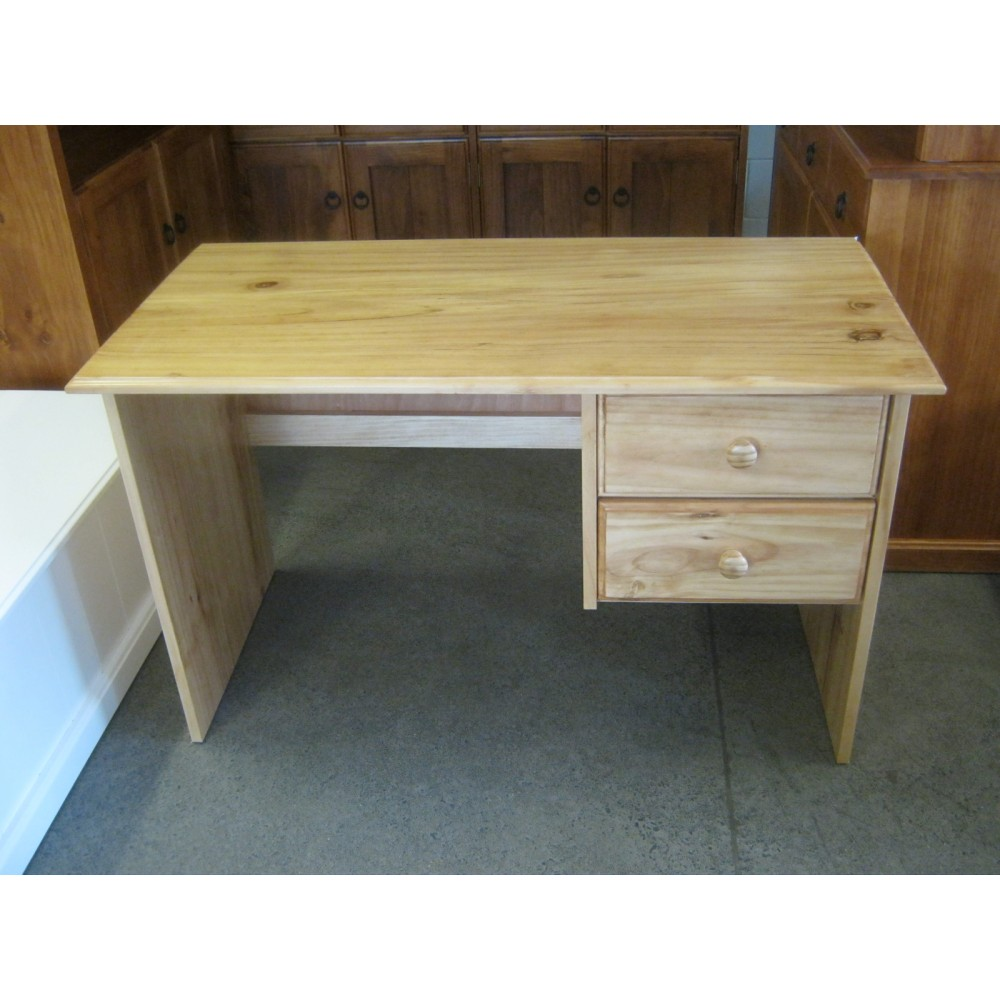 Desk(2D)