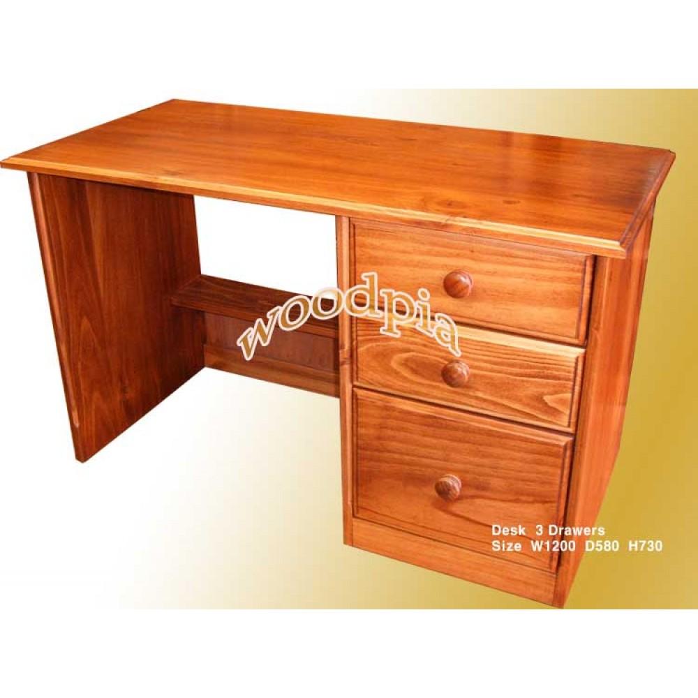 Desk(3D)