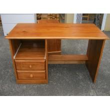 Custom Desk(#4)
