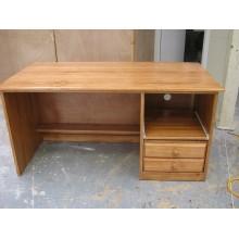 Custom Desk(#6)