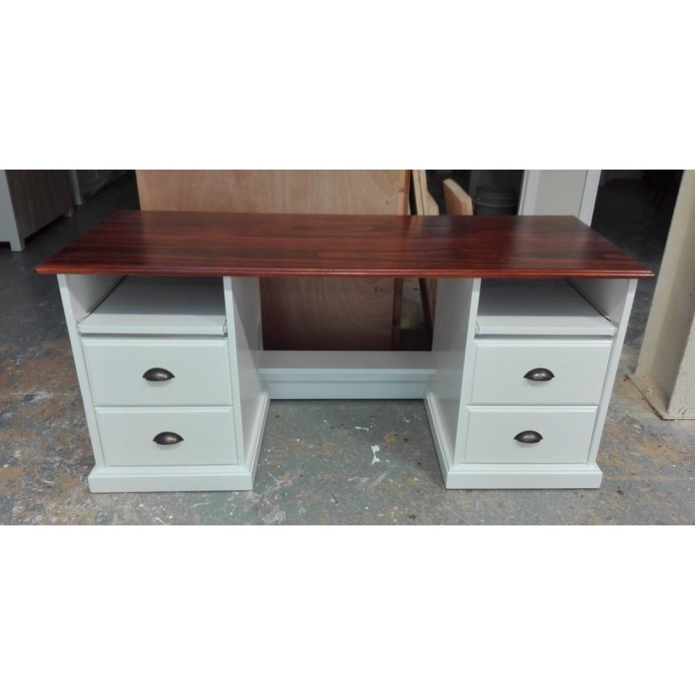 Custom Desk(W5)