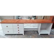 Custom Desk(W11)