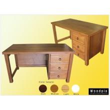 Custom Desk(#3)