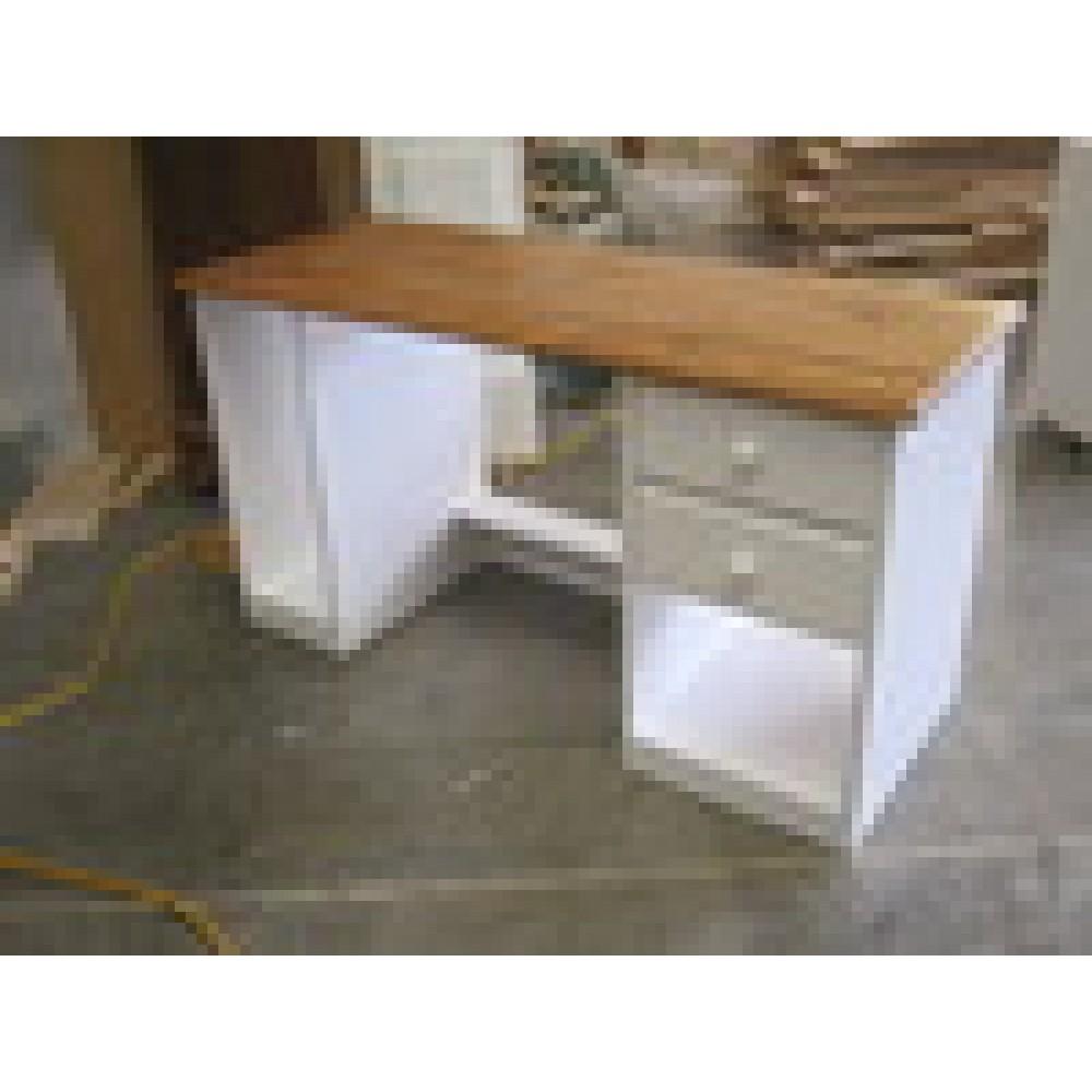 Custom Desk(W7)
