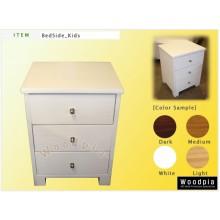 Bedside-3D-WL