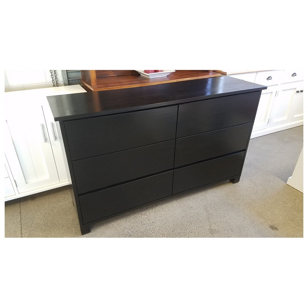 Custom Drawer(BK4)