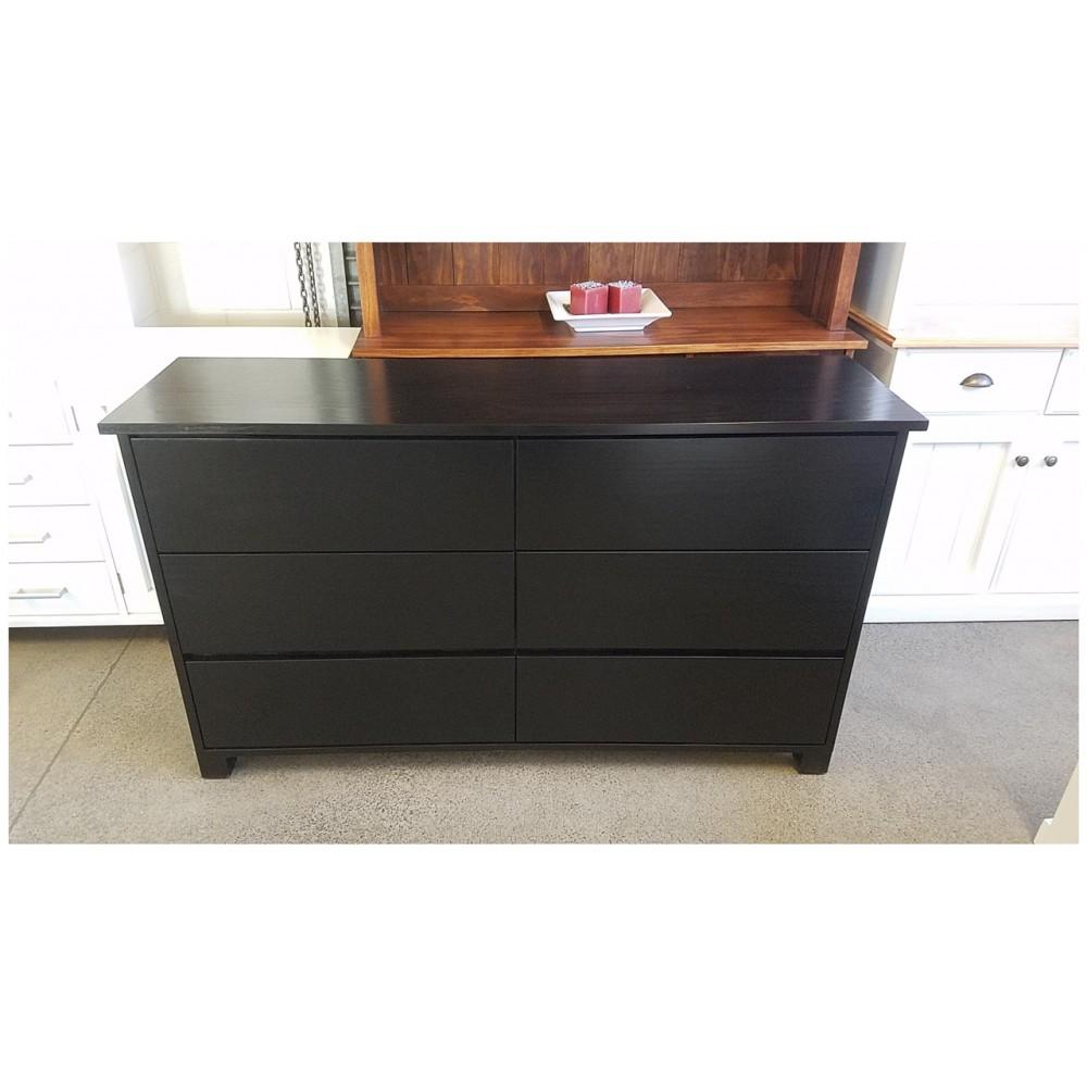 Custom Drawer(BK4)
