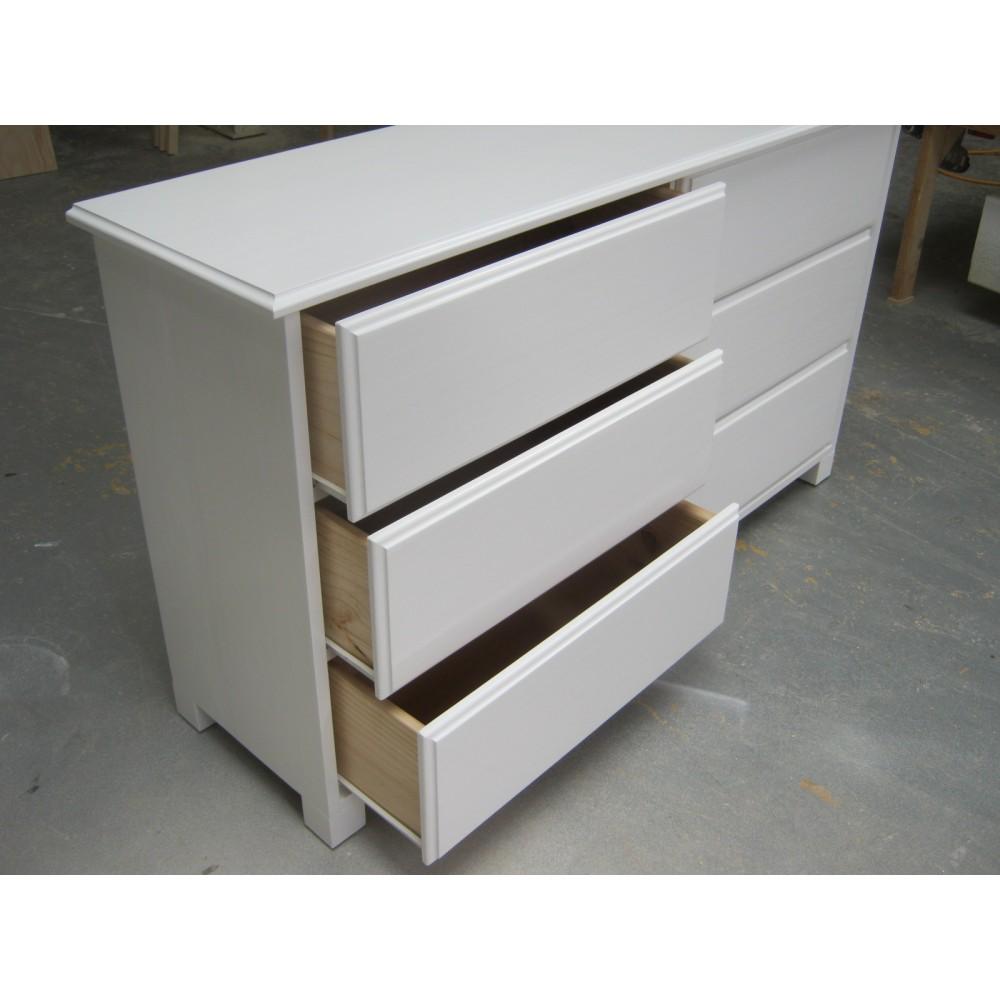 Custom Drawer(W27)